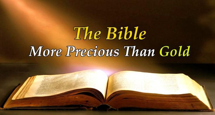 bible-gold