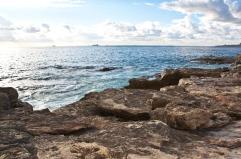 IMG_9606 - seascape