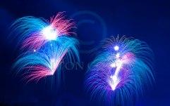 Tarxien-Fireworks-IMG_4830-cr-web
