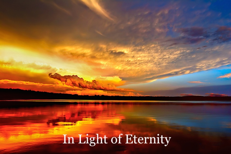 in-light-of-eternity
